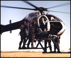 chopper-300x244