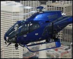 chopper2-300x244