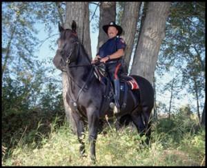 horse-300x244