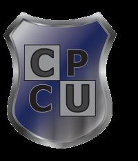 Calgary Police Credit Union